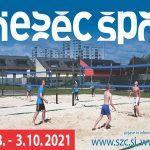 V Celju se je začel Mesec športa 2021 (program)