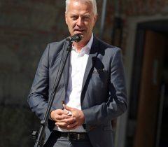 vodja aktiva ravnateljev Iztok Leskovar_PURG
