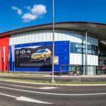 »72 ur norih avantur« – Citycenter Celje bo ta konec tedna za nakupe povrnil 5000 evrov