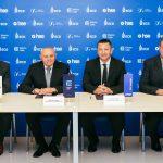 Holding Slovenske elektrarne kupil večinski delež celjske družbe ECE