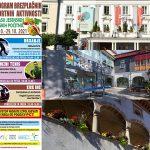 Jesenske počitnice v Celju: brezplačne aktivnosti za mlade (program)