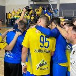 Celjski rokometaši do zanesljive zmage v Ormožu